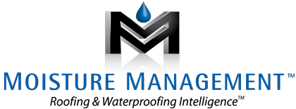 Careers - Moisture Management